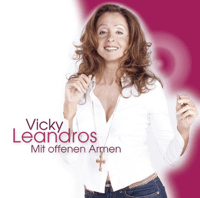 Something's Gotten Hold of My Heart Vicky Leandros