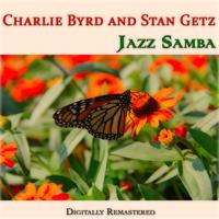 O Pato Charlie Byrd & Stan Getz