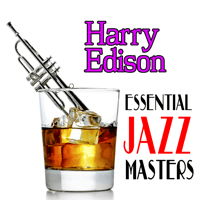 Ain't Misbehavin' Harry Edison, Jimmy Forrest & Tommy Flanagan MP3