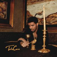 Take Care (feat. Rihanna) Drake MP3