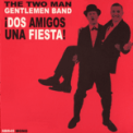 Free Download The Two Man Gentlemen Band Me, I Get High on Reefer Mp3