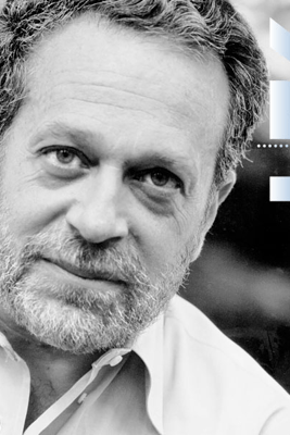 Robert B. Reich in Conversation with R. Thomas Herman at 92nd Street Y: The New 'Super' Capitalism - Robert Reich