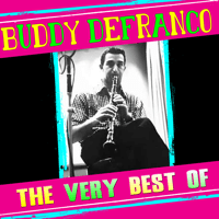 I Can't Get started Buddy DeFranco MP3