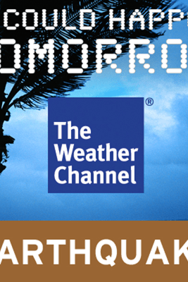 It Could Happen Tomorrow: San Francisco Earthquake - The Weather Channel