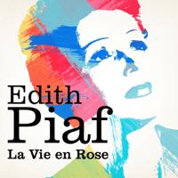La vie en rose Edith Piaf MP3