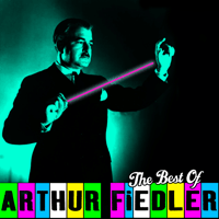 Mack the Knife Arthur Fiedler