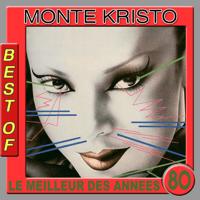 The Girl of Lucifer (Maxi) Monte Kristo MP3