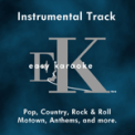 Free Download Easy Karaoke Players Eye Of The Tiger (Instrumental Track Without Background Vocals) [Karaoke in the style of Survivor] Mp3