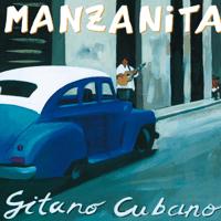 El Carretero Manzanita