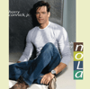 Harry Connick, Jr. - Oh, My Nola  artwork