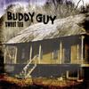 Buddy Guy - Sweet Tea  artwork