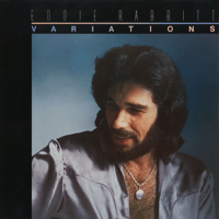 The Room At the Top of the Stairs Eddie Rabbitt