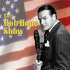 Bob Hope Show - Bob Hope Show: Christmas 1941 (Original Staging)  artwork
