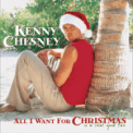 Free Download Kenny Chesney Thank God for Kids Mp3