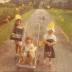 You Are My Sunshine (Pt. 1) - Elizabeth Mitchell - Elizabeth Mitchell