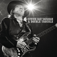 Crossfire Stevie Ray Vaughan & Double Trouble