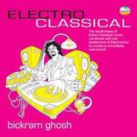Sunflower Bikram Ghosh MP3