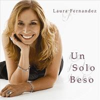 Un Solo Beso Laura Fernandez