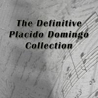 Che Gelida Manina Plácido Domingo MP3