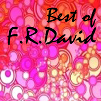 Girl (You're My Song) F.R. David MP3