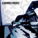 Free Download Combichrist Prince of E-Ville Mp3