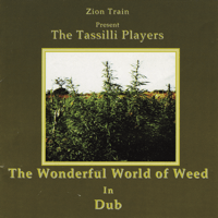 Sensi The Tasilli Players