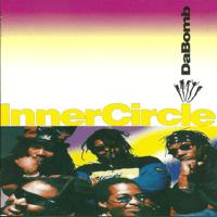 Da Bomb Inner Circle
