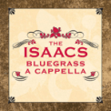 Free Download The Isaacs Amazing Grace Mp3