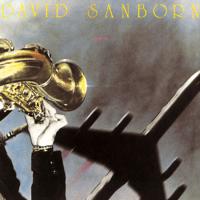 Duck Ankles David Sanborn
