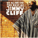 I Can See Clearly Now - Jimmy Cliff