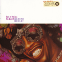 Free Download Bootsy Collins I'd Rather Be With You Mp3