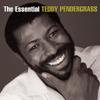 Teddy Pendergrass - The Essential Teddy Pendergrass  artwork