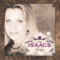 Free Download The Isaacs He Understands My Tears Mp3