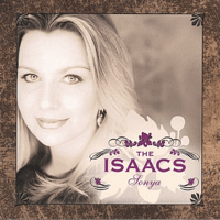 Amazing Grace The Isaacs