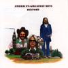 America - America's Greatest Hits: History  artwork