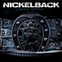 Burn It to the Ground Nickelback MP3