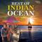 Kandisa Indian Ocean MP3