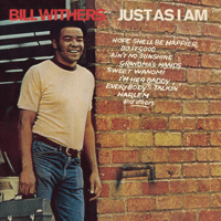 Bill Withers - Ain't No Sunshine Mp3