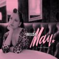 Free Download Imelda May Big Bad Handsome Man Mp3