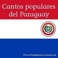 Así Canta Mi Patria Trío los Paraguayos MP3