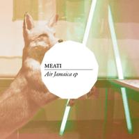Air Jamaica Meati MP3
