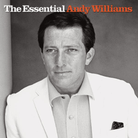 Moon River (Single Version) Andy Williams MP3