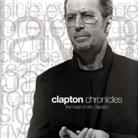 Tears In Heaven Eric Clapton MP3