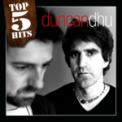 Free Download Duncan Dhu En algún lugar Mp3