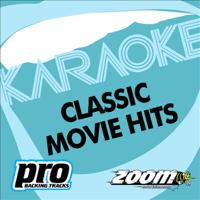 Circle of Life (Karaoke Version) Zoom Karaoke MP3