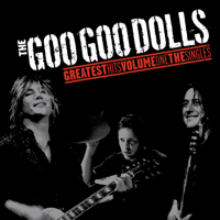 Iris The Goo Goo Dolls
