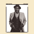 Free Download Muddy Waters Mannish Boy Mp3