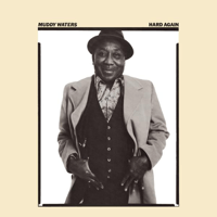 Mannish Boy Muddy Waters