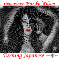 Turning Japanese (DJ Davy C Mix) Genevieve Mariko Wilson MP3