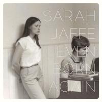 Adeline Sarah Jaffe